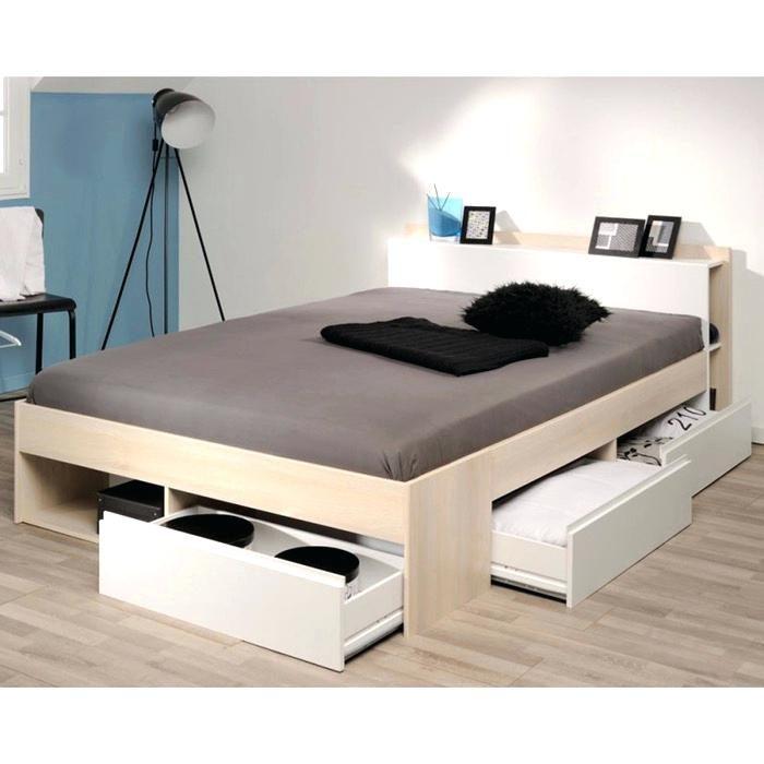 Lit Coffre 160×190 Inspirant Lit 160—190 Ikea Unique Lit Cool Lit Ikea 160 30 160—200