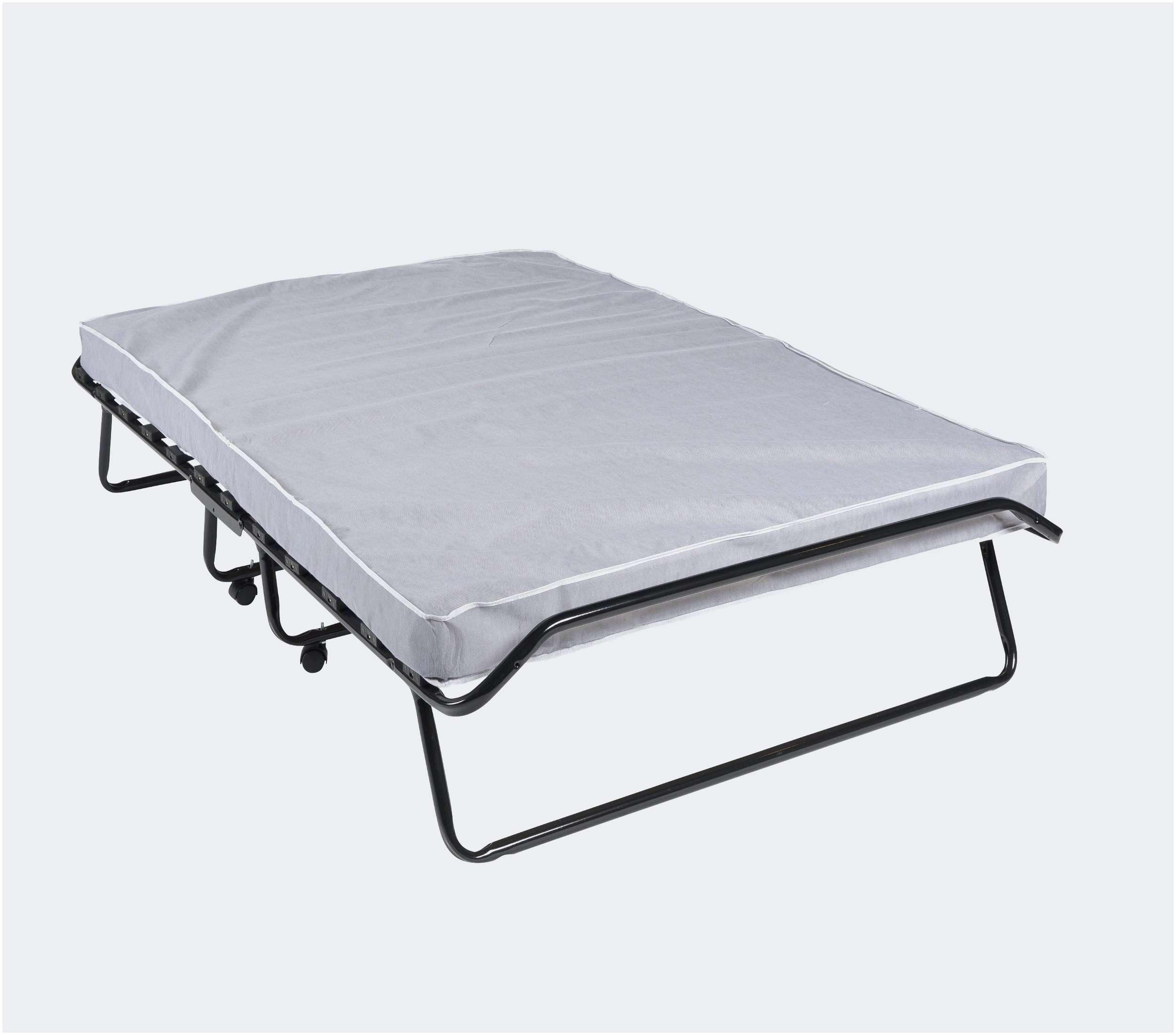Beau but Lit 27 sommier Electrique Ikea Coffre 160x200 D Coration De