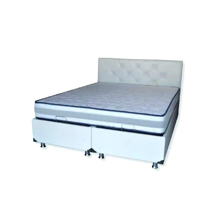 Lit Coffre 160x200 Conforama De Luxe Conforama Matelas 120—190 Conforama Lit 120—190 Lit Coffre Blanc 160