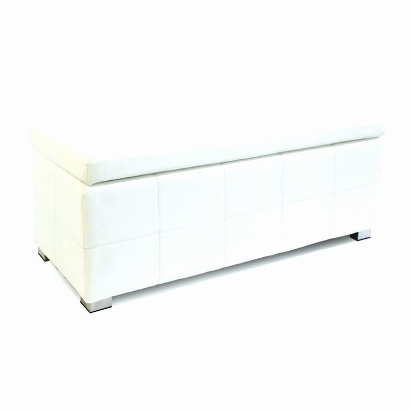 Lit Coffre 160×200 Ikea Beau Nouveau Lit Coffre Alinea élégant Table Haute Jardin Alinea Chaise