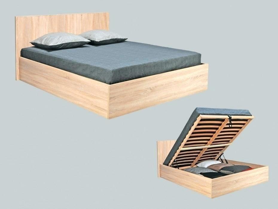 Lit Coffre 160x200 Ikea Fraîche Lit En 160 Ikea Exceptionnel Lit Mandal Ikea Lit Mandal Ikea 160