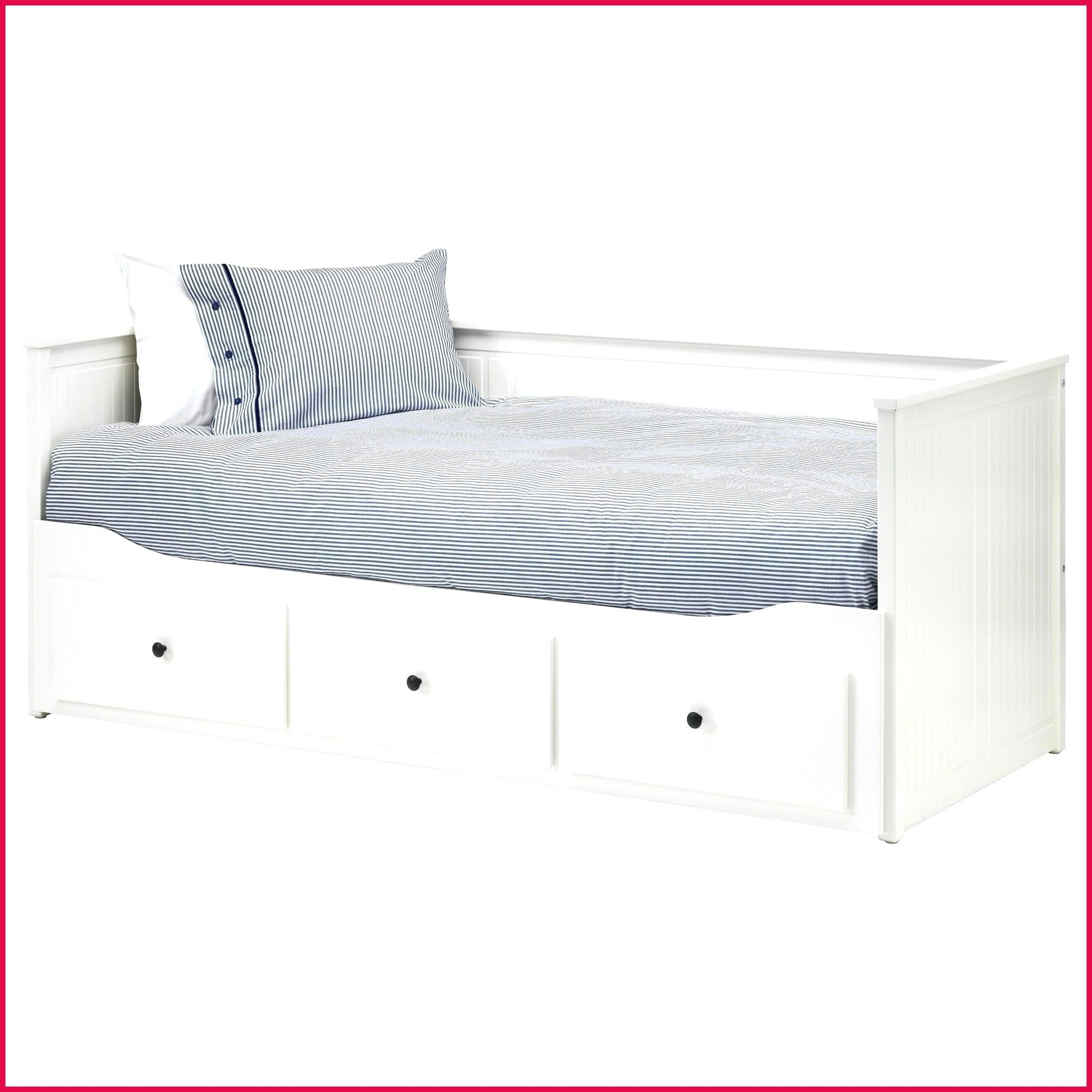 Lit Coffre 160x200 Ikea Inspirant Banc De Lit but Beautiful but Lit 27 sommier Electrique Ikea Coffre