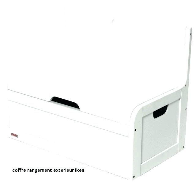Lit Coffre 160x200 Ikea Inspirant Canape Lit Coffre – atelierbea