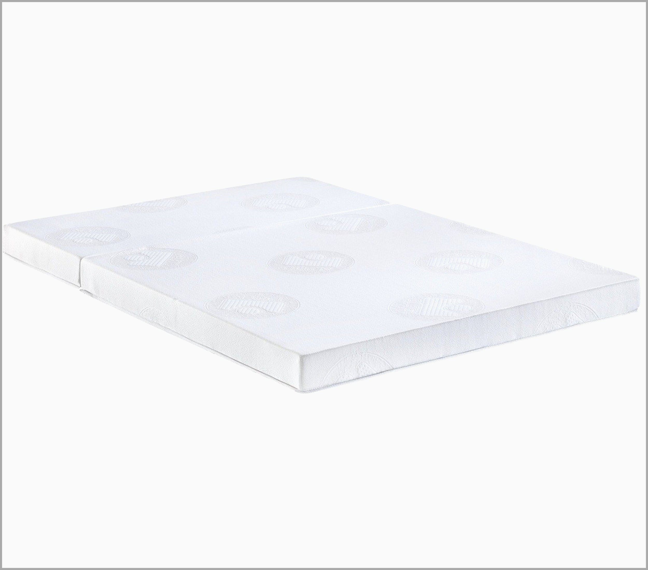 Lit Coffre 160—200 Ikea Charmant Lit Design Led 160—200 Doppelbett