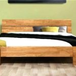 Lit Coffre 160x200 Ikea Meilleur De Lit 160 X 200 Pas Cher Lit 160—200 Bois Ikea Banquette Design