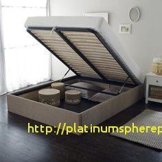 Lit Coffre 160×200 Pas Cher Unique Lit Coffre Pas Cher Nouveau sommier Coffre 160—200 Pu Coloris Blanc