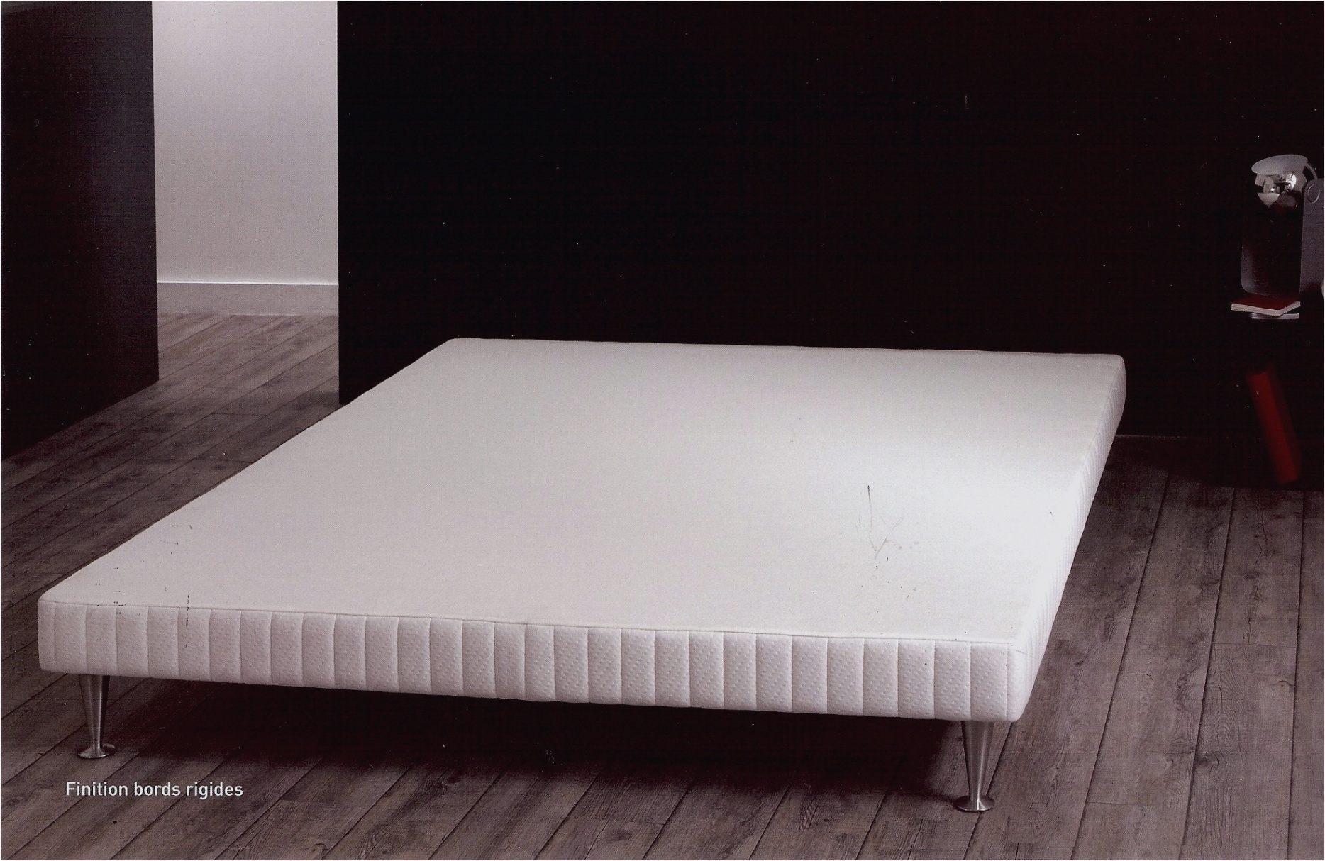 Lit Coffre 160×200 Tissu Agréable Lit Coffre 160 — Mikea Galerie