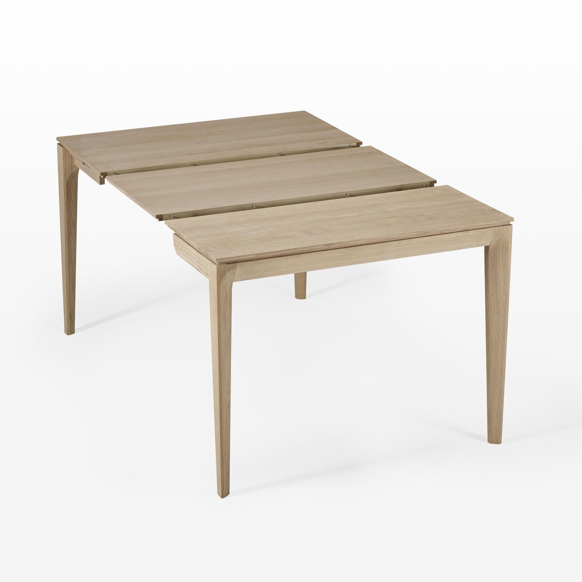 Lit Coffre 180 Joli Beau Lit Coffre Alinea élégant Table Haute Jardin Alinea Chaise 0d