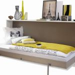 Lit Coffre 180x200 Ikea Belle Lit Coffre 180—200 Ikea New