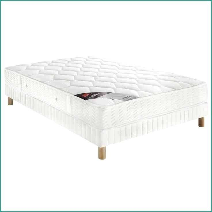 Lit Coffre 180×200 Ikea Douce Banc De Lit Coffre Lit Banc € Couper Le souffle Banquette Lit 0d