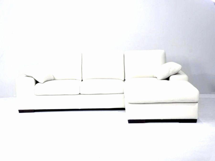 Lit Coffre 180×200 Ikea Élégant Banc De Lit Coffre Lit Banc € Couper Le souffle Banquette Lit 0d