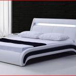 Lit Coffre 180x200 Ikea Élégant Lit 80 190 Matras 190 X 140 Inspirerende Bett 80—200 Ikea Schön Groß
