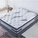 Lit Coffre 180x200 Ikea Fraîche Impressionnant sommier Tapissier 140—190 Ikea Inspirant Graphie 23