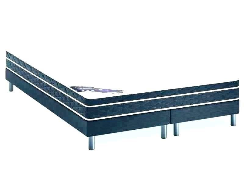 Lit Coffre 180×200 Meilleur De Matelas sommier 180—200 Ikea Lit Et Matelas 180—200 Ikea New