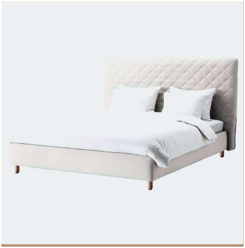 Lit Coffre 200×200 Beau Nouveau Matelas Et sommier Ikea Maison Design Apsip Pour Option