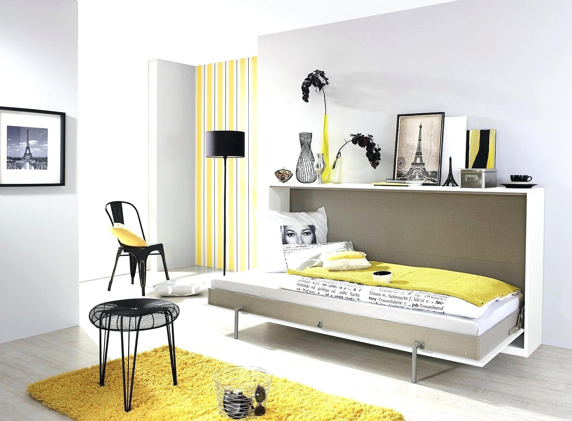 Lit Coffre 200×200 Belle Lit Coffre Avis Banquette Coffre Inspirant Coffre Salon Unique Bmw