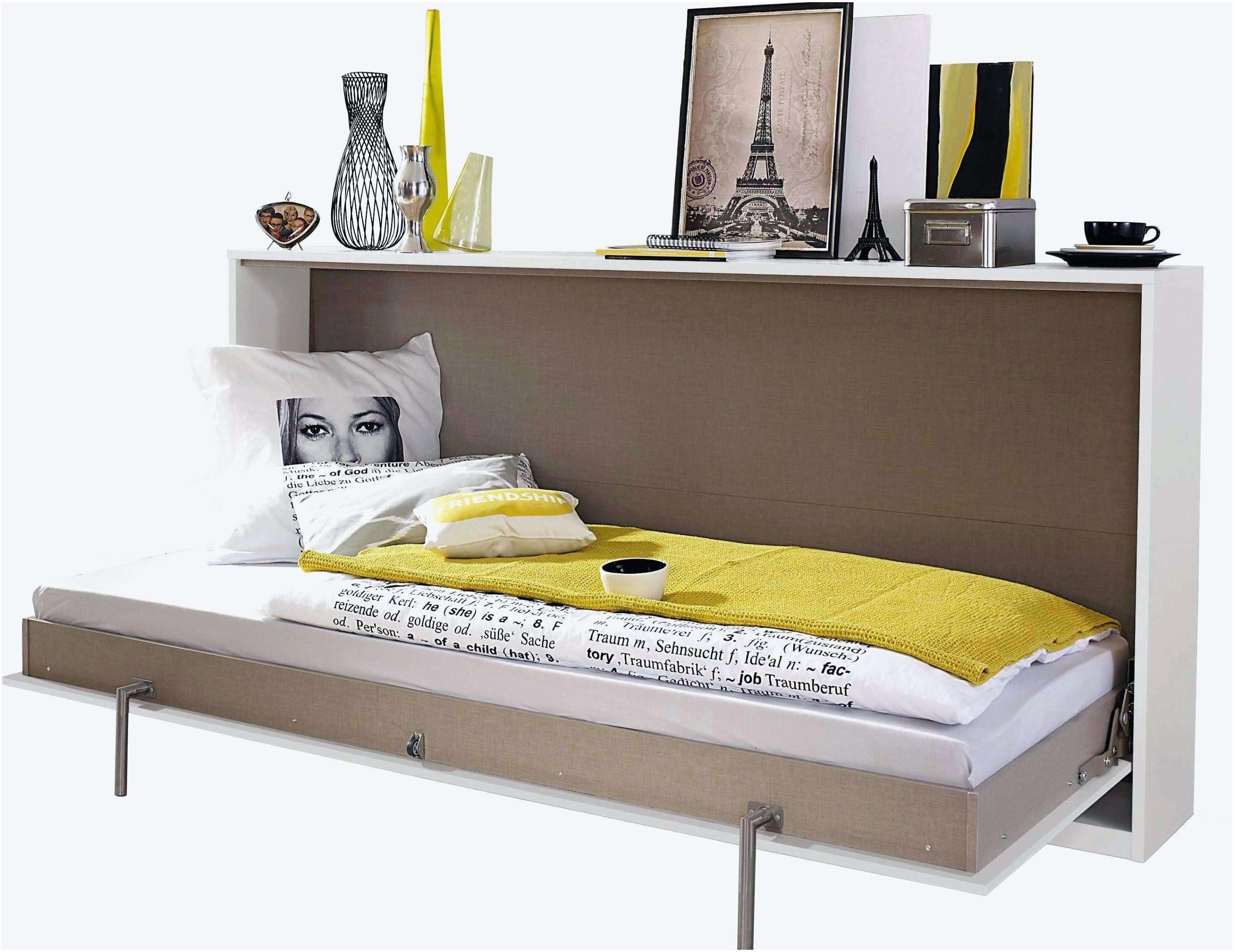 Lit Coffre 200×200 Douce sommier Sur Pied 160—200 Génial Luxe élégant Le Meilleur De Beau