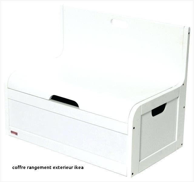 Lit Coffre 200×200 Inspirant Acheter Un Lit Coffre Fabriquer Un Lit Coffre Banquette Coffre Bois