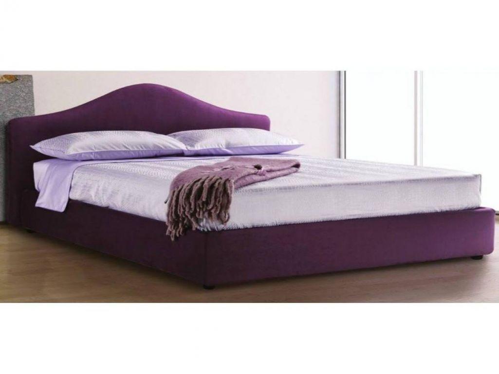 Lit Coffre 200×200 Magnifique Lit 200×200 Ikea Beautiful Canap D Angle X Lit Lits Simples Et
