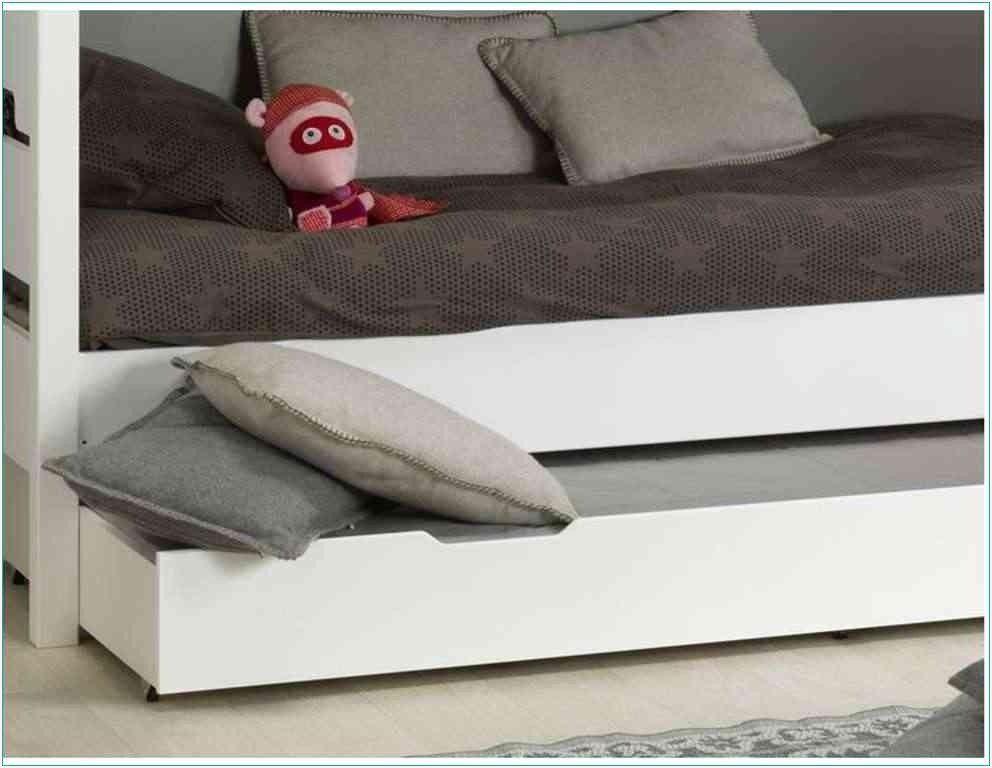 Lit Coffre 200×200 Meilleur De Lit Et Matelas Conforama Designs attrayants Sumberl Aw
