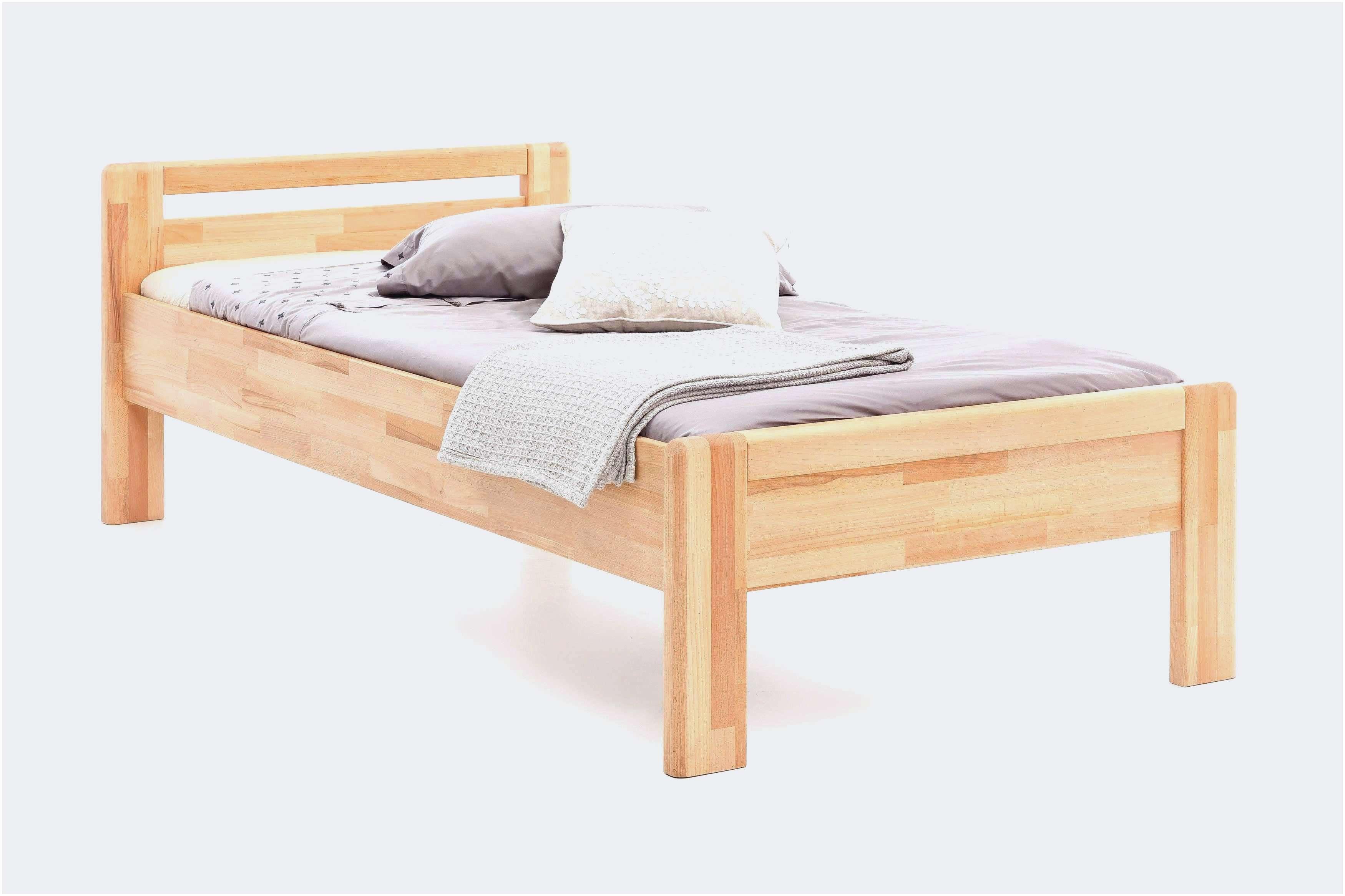 Lit Coffre 90×190 Ikea Beau Elégant Ikea Matelas 90 X 190 Maison Design Apsip Pour Excellent