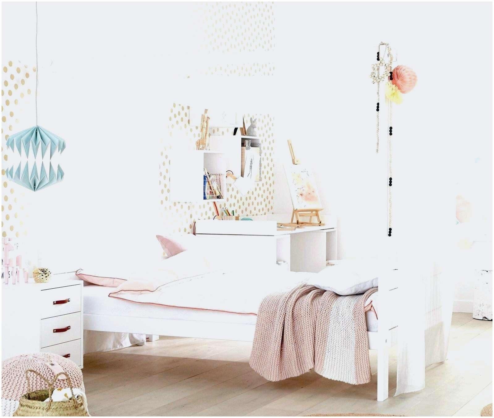 Lit Coffre 90×190 Ikea Beau Luxe Matras 200 X 160 Fresh Ikea Betten 120—200 Genial Sehr Gehend