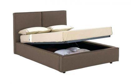 Lit Coffre 90×190 Ikea Bel Matratzen topper 120—190 Lit Coffre 120—190 Ikea Ikea Matratze