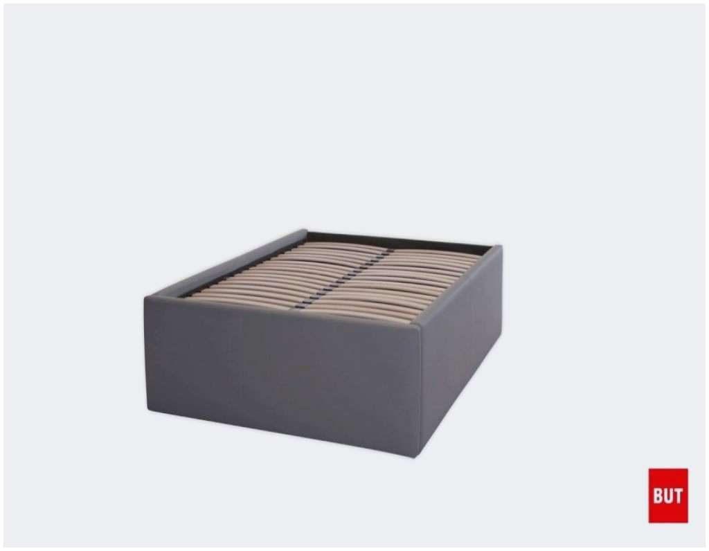 Lit Coffre 90×190 Ikea Fraîche Beau but Matelas 90—190 Luxe Graphie Matelas Design Stupéfiant Pour