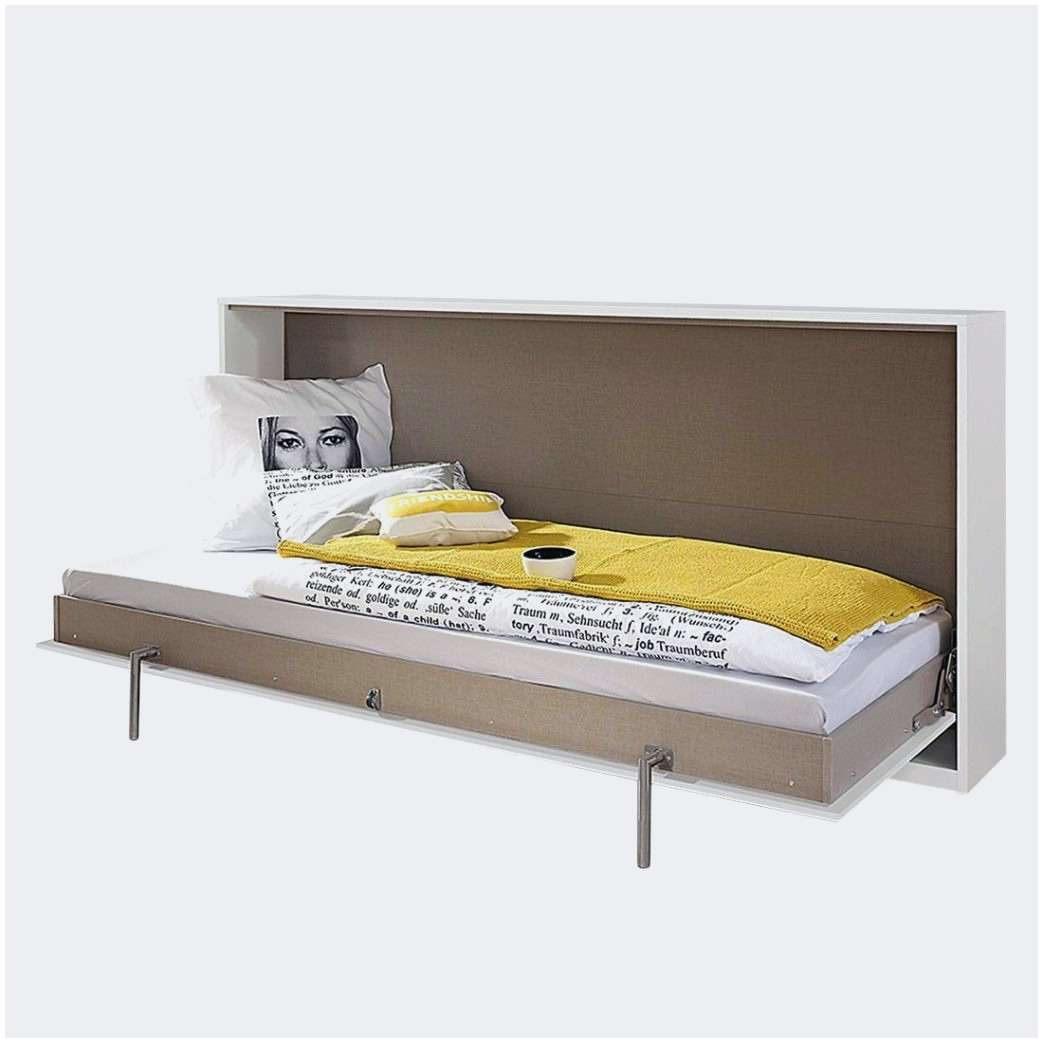 Lit Coffre 90×190 Ikea Joli Lit Coffre Ikea Canape Lit Coffre Lit Canape Ikea Splendide Lit