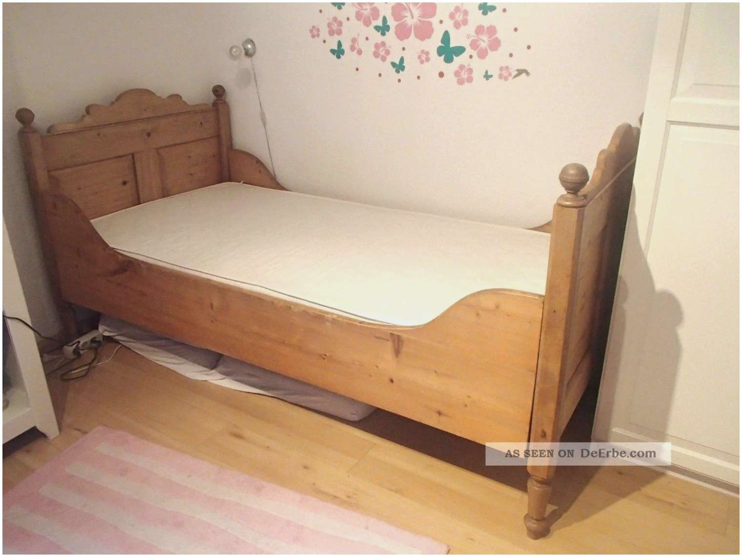 Lit Coffre 90×190 Ikea Meilleur De Beau sommier Ikea 90—190 Luxe Bett 90 X 190 Inspirierend Altes Bett