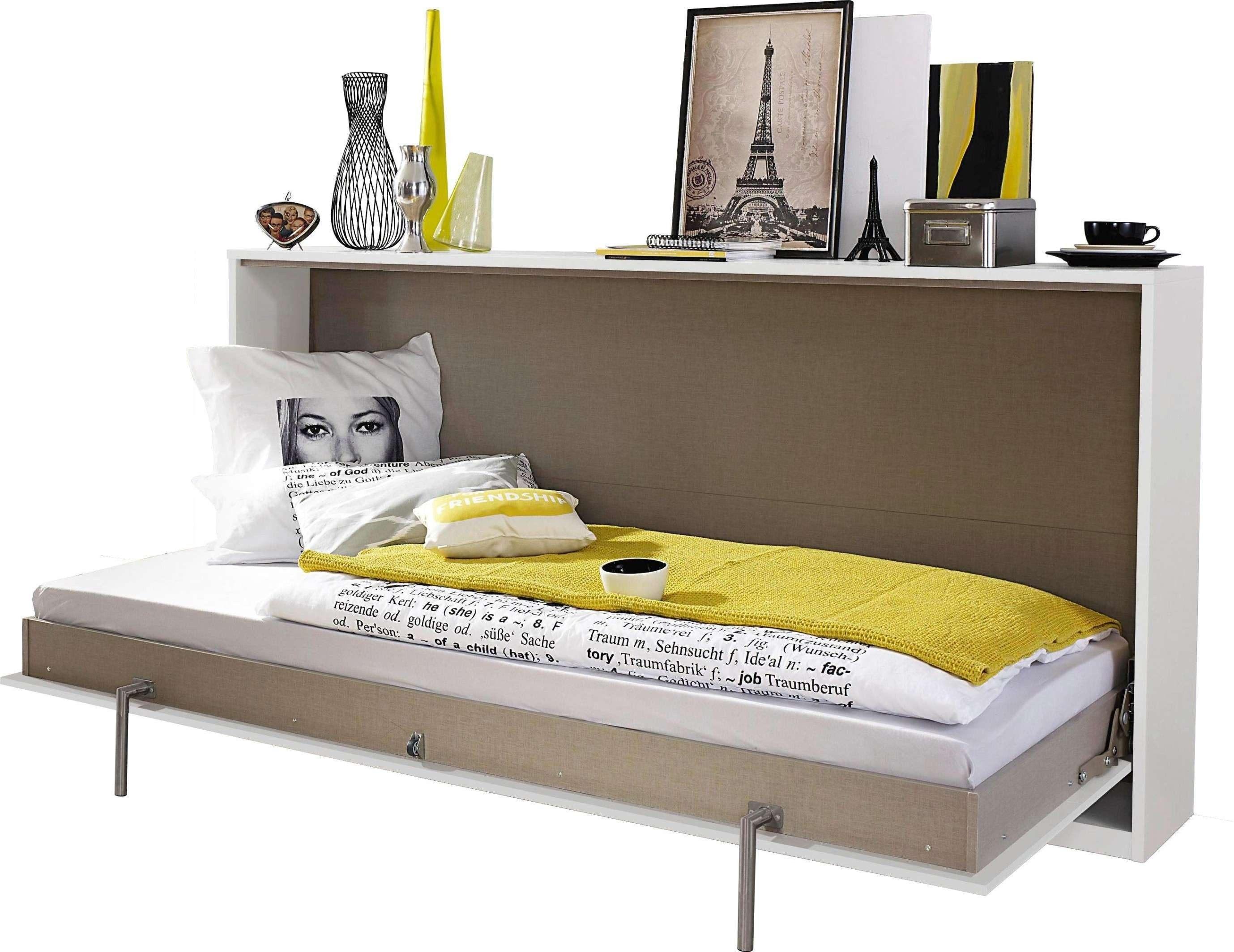 Lit 80 190 Matras 190 X 140 Inspirerende Bett 80—200 Ikea Schön Groß