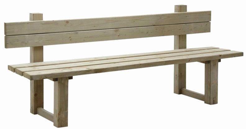 Lit Coffre 90×190 Nouveau Lit Coffre 90—190 Ikea Génial Luxe élégant Le Meilleur De Beau