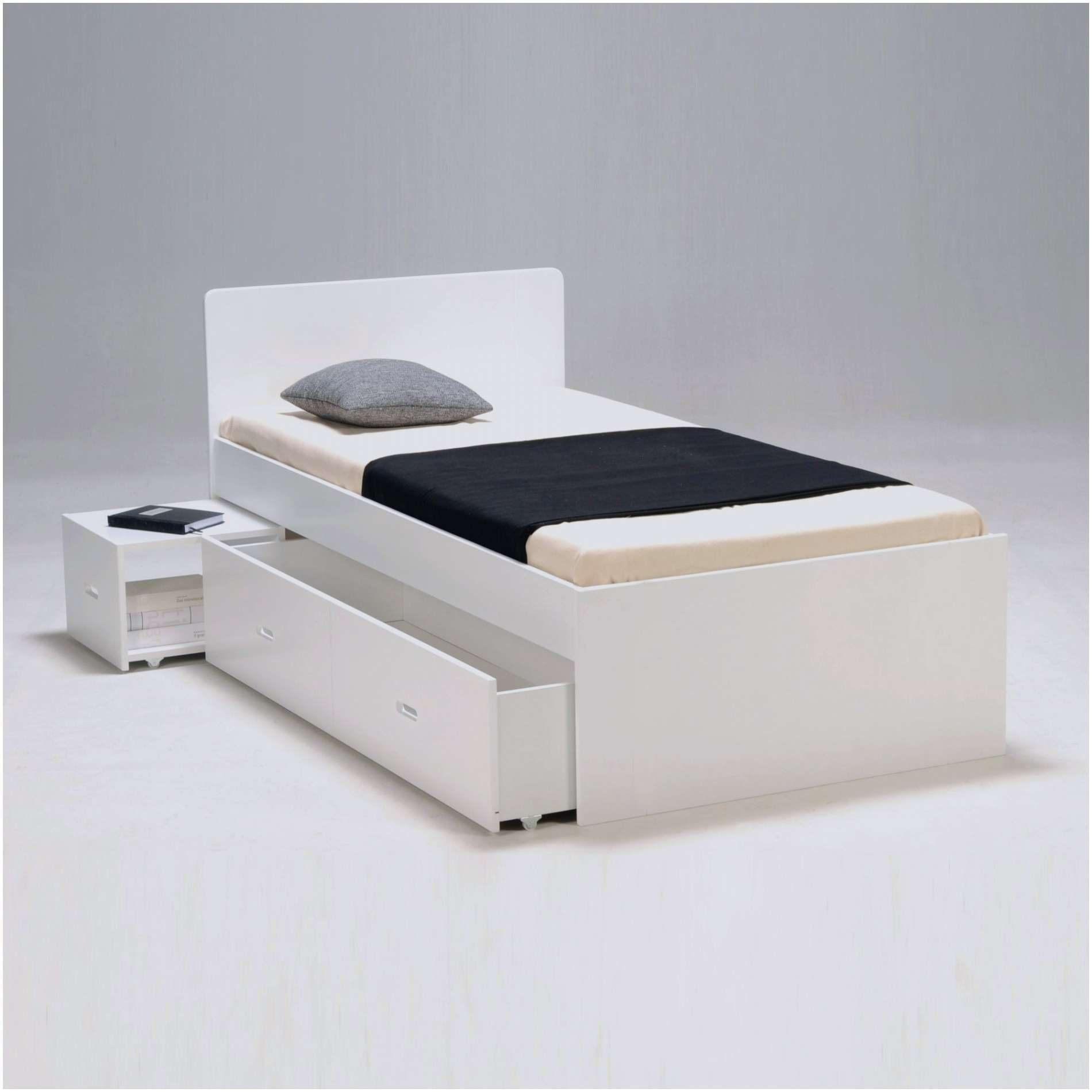 Lit Coffre 90x200 Luxe Elégant Conforama Chambre A Coucher Lit Moderne Conforama sommier