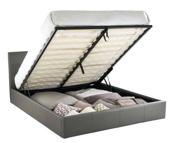 Lit Coffre 90x200 Luxe Lit Simple Conforama Lit Coffre 160—200 Conforama – Boostmed
