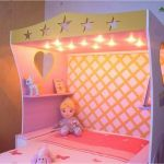 Lit Coffre Alinea Magnifique Plan Lit Escamotable Gratuit Achat De Store Interieur Luxe Lit