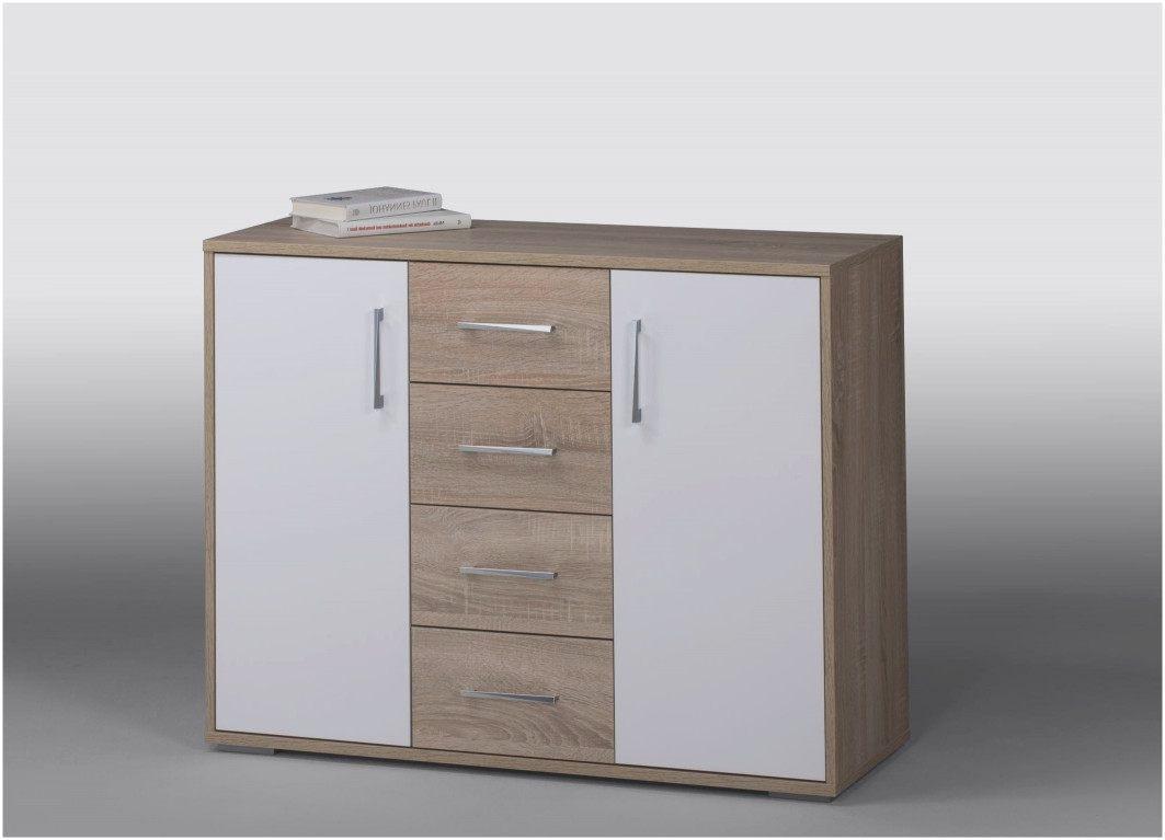 Lit Coffre Amazon Agréable 31 Elégant Coiffeuse Amazon Galerie Idée Cadeau