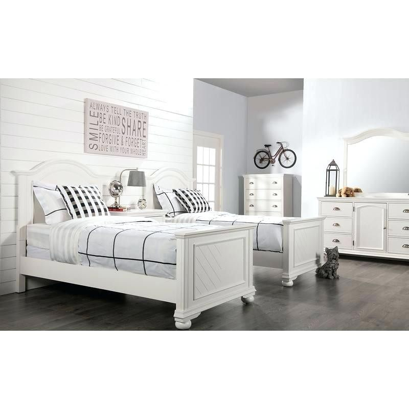 Lit Coffre Amazon Inspiré Lit Blanc En Metal Lit Gigogne Blanc Lit Gigogne Design Luxe