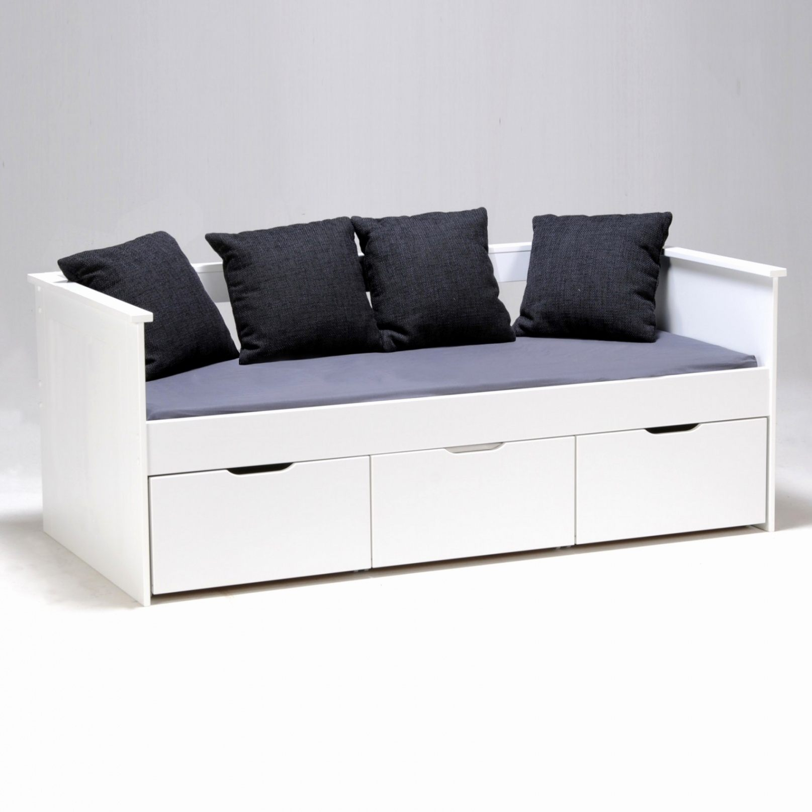 Lit Coffre Amazon Meilleur De but Bz élégant Bz 2 Places Stunning Awesome Affordable Banquette Lit