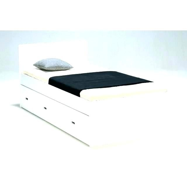 Lit Coffre Avis Beau Lit Empilable Ikea Boite Lit Empilable Adulte Ikea – Boostmed
