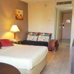 Lit Coffre Avis Génial E M City Hotel Willemstad Cura§ao Voir Les Tarifs Et Avis H´tel