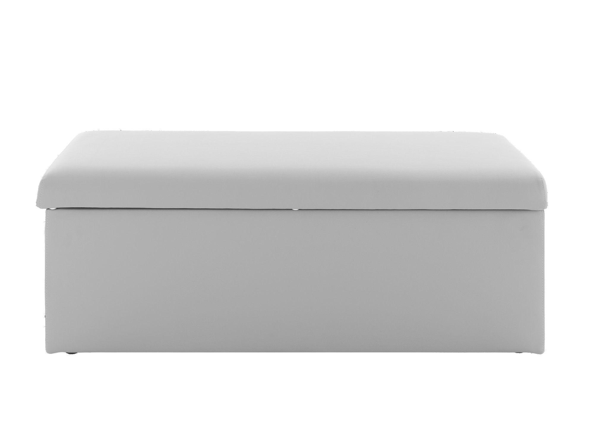 Lit Coffre Blanc 140×190 Impressionnant Banc De Lit Coffre Awesome Banc De Lit Coffre Bellevue Belhome