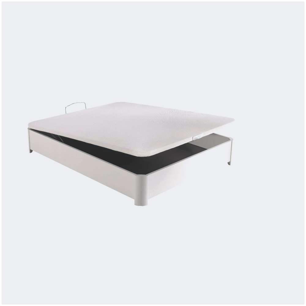 Lit Coffre Blanc 160×200 Le Luxe Beau Lit Coffre Alinea élégant Table Haute Jardin Alinea Chaise 0d