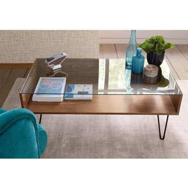 Lit Coffre Blanc Douce Table Basse Coffre Blanc Une Table Basse Table Basse Metal Ronde