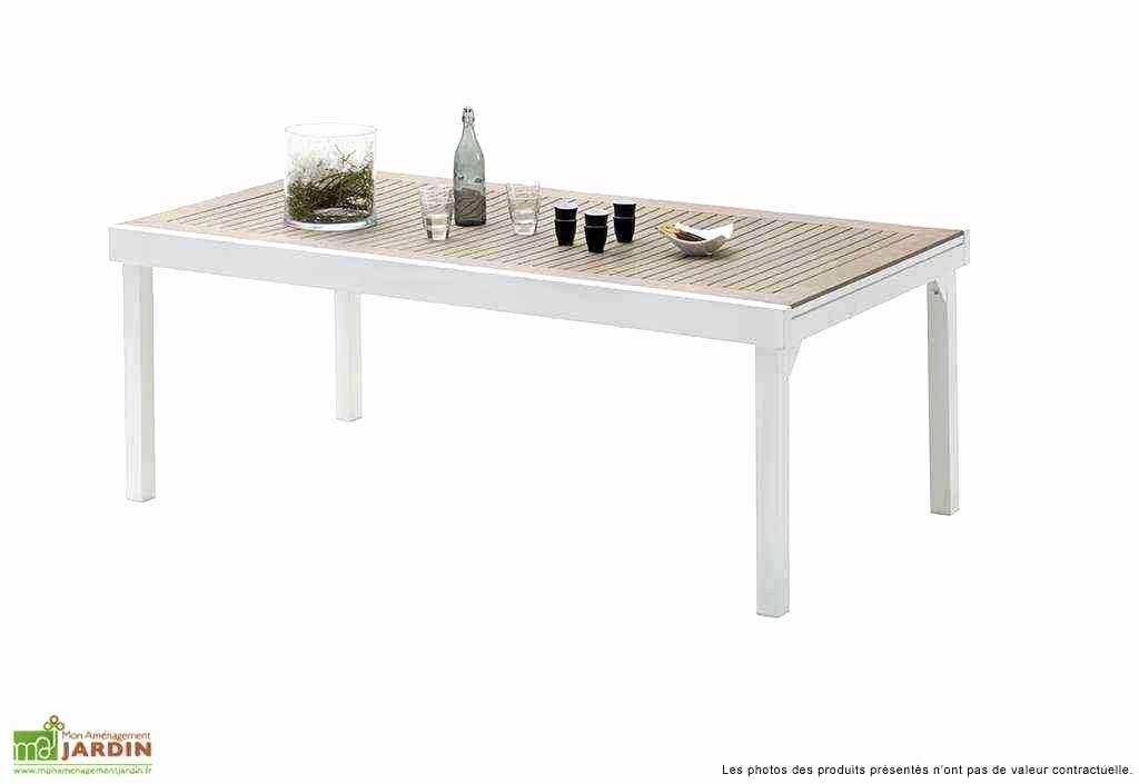Lit Coffre Blanc Impressionnant Coffre De Jardin Inspirant Lit Coffre Alinea élégant Table Haute