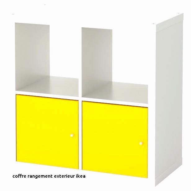 Lit Coffre Blanc Unique Banc Coffre Blanc Beau Coffre Banc Blanc Banc Coffre Blanc Ikea