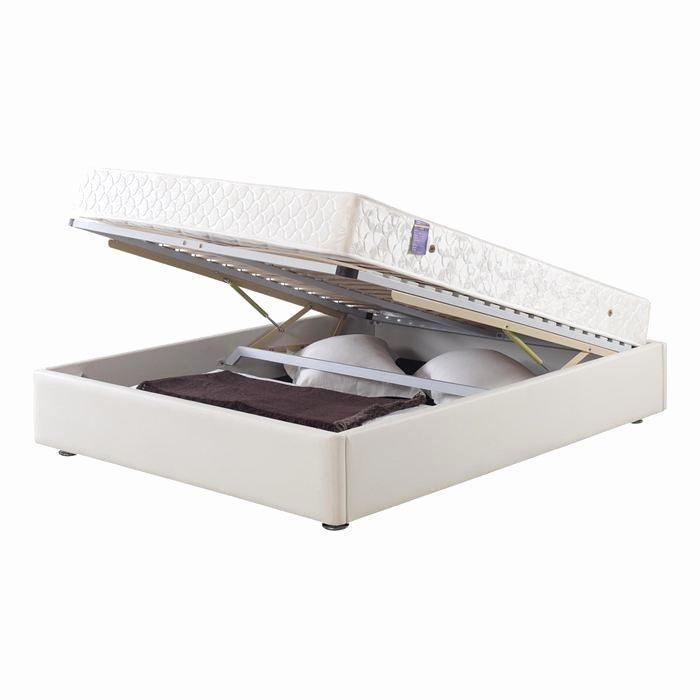 Lit Coffre Bois 160×200 Frais Cadre Lit Coffre Meilleur De Lit Coffre 120—190 Luxe Epeda Matelas
