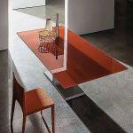 Lit Coffre Bois Massif Meilleur De Table Basse Coffre Bois Massif Frais Table De Lit Design Frais