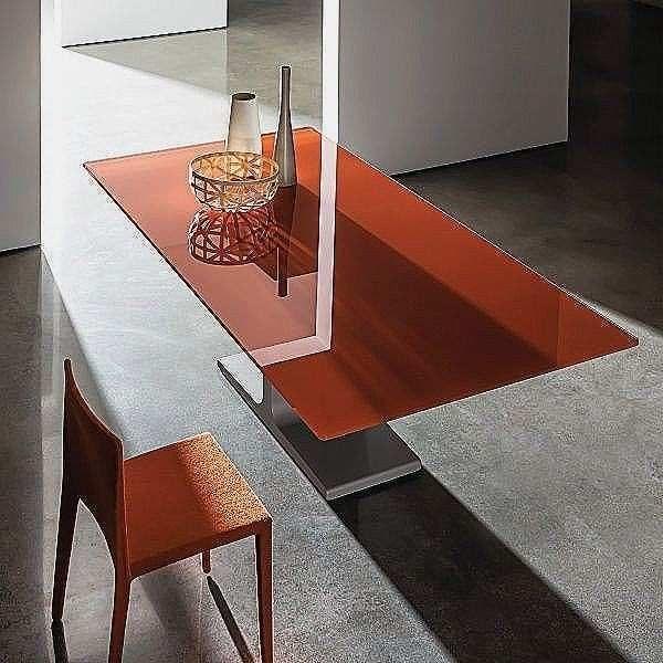 Table Basse Coffre Bois Massif Frais Table De Lit Design Frais