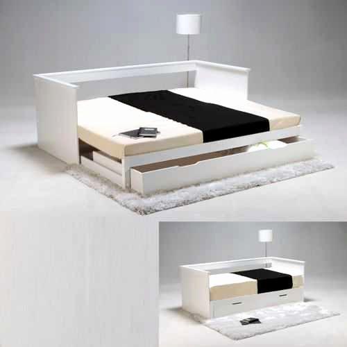 Lit Coffre Bultex Le Luxe sommier Coffre Bultex Meilleur De 35 Les Lit Coffre Design – Bled Micky