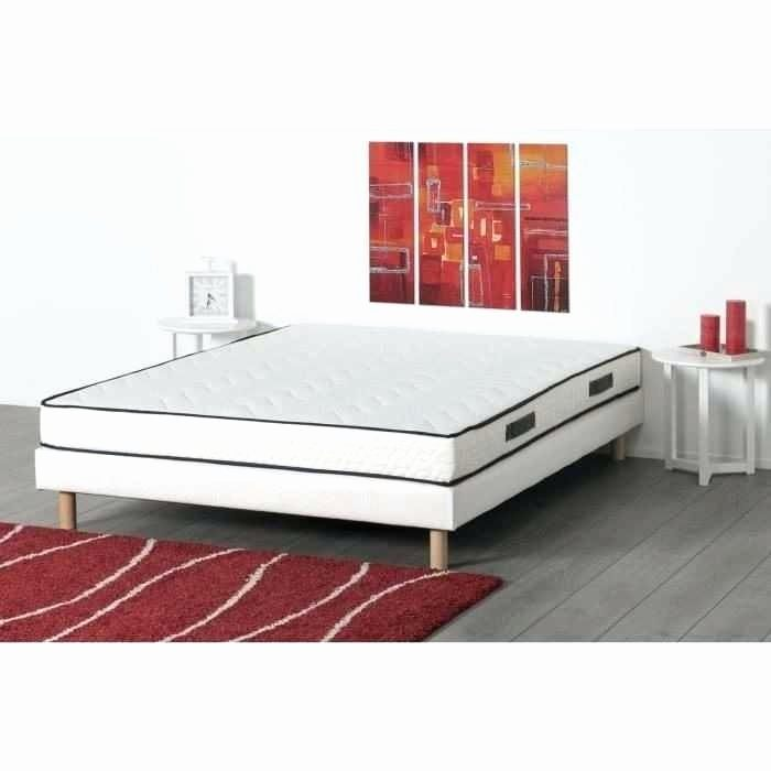 Lit Coffre but 160x200 Belle 58 Nouveau Collection De Matelas but 140x190